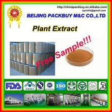 Top Quality From 10 Years experience manufacture green lipped mussel extract