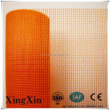Resin coated fiberglass mesh export to germany, stucco fiberglass mesh in europe, tile mesh netting (L - 016)