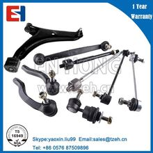 Link stabilisers for infiniti fx35 used