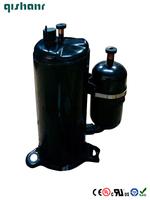 Refrigeration Rotaty Compressor GMCC Toshiba PH290X2C-3FTU1