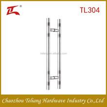 Hot Sale In Asia Stainless Steel Door Handles