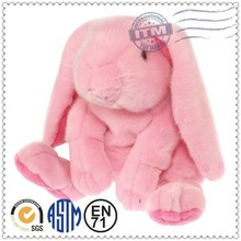 Familiar in oem odm factory custom wholesale giant stuffed bunny