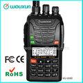 Wouxun vendo walkie talkie