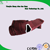 Tourmaline Elastic Ankle Support