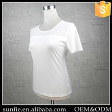 2015 bulk high visibility woman cheap china wholesale clothing