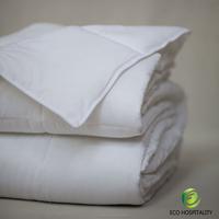 Guangzhou Manufacturer of Hotel Blanket in China