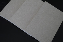 4-25mm thickness calcium silicate ceiling board