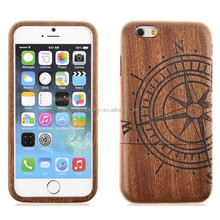 carved designs for wood case iphone 6, alibaba express