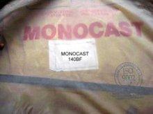 140BF MONOCAST