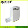 /product-gs/smart-design-water-air-purifier-for-hotel-60338291561.html