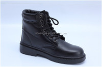NO 9294 mens wholesale work boots Italy