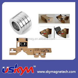 Popular Customized neodymium magnets,magnet generator,stronger magnet