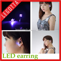 Promotional bulk absorbing hot selling beautiful love gift for girl