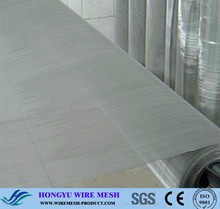 stainless steel wire mesh home depot