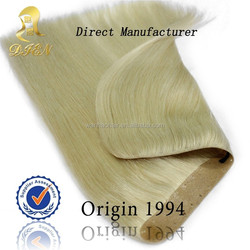 wholesale skin weft glue for synthetic hair extension