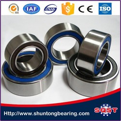 DAC28580042 auto wheel hub bearing for truck/car parts Made in China