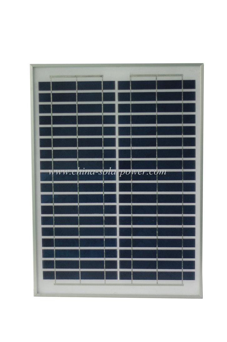 10W poly solar panel (2).jpg