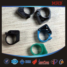 MDTR1 2015 hot sale pigeon ring bird ring with tracking chip