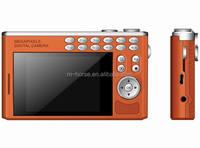 2.4 Inch SC 6531CA Big Battery 0.3MP Camera Mobile Phone Cheap