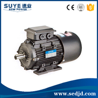 OEM Three Phase Induction Motor Price,Heavy Duty Electric Motor For Sale