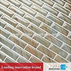 super quality eco nursery room wall tile wholesale