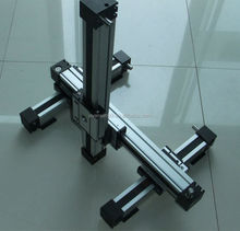 precision linear module robot arm industrial automation equipment 95mm