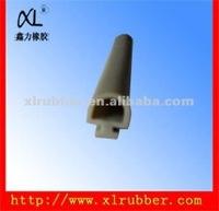 good quality dustproof rubber seal strip for pvc door seals