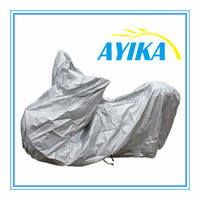 All-Season Motorcycle Cover motorcycle covers mobility scooters garage shelter at factory price