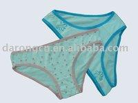 sexy lingerie(women underwear,lingerie)