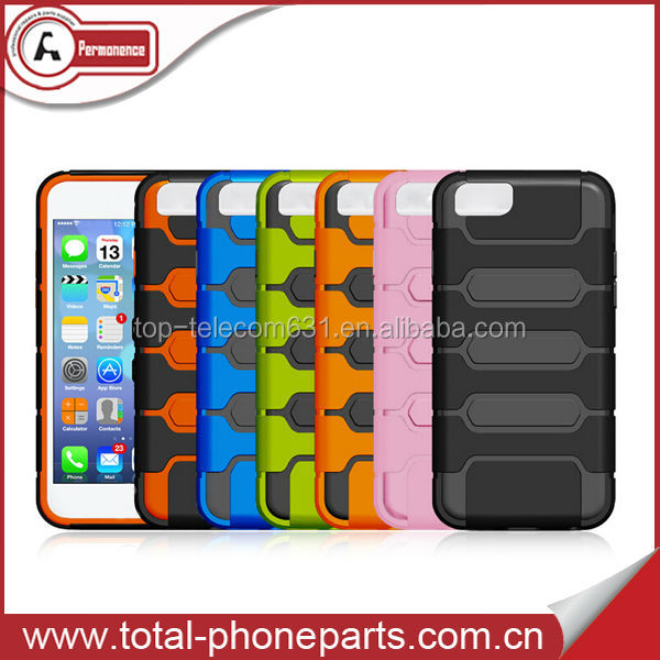 Shenzhen cheap mobile phone case/custom cell phone case/custom pc case