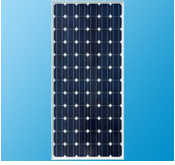 high efficiency 210w amorphous polycrystalline china solar panel price wholesale with tuv ul ce
