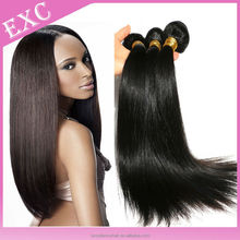 Wholesale factory price paypal acceptable indian hair industries