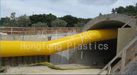 tunnel ventilation duct flexible tunnel ventilation air duct ventilations with portable fan