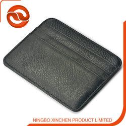 cheap credit card holder,name card holder,business card holder