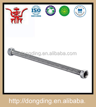 stainless steel expansion joint reactive power compensator drip irrigation compensator producer