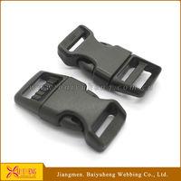 wholesale nfl paracord buckles