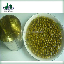 Chinese newly introduced wholesale canned coffee green bean