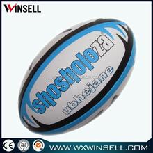 2014 popular nrl rugby ball, rugby balls