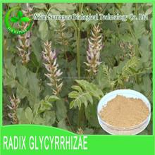 100% Natural Radix Glycyrrhizae Extract/radix glycyrrhizae extract powder with incomparable quality and wholesale price