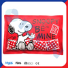 Super cool ice packs wholesale