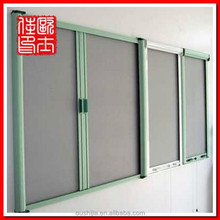 mosquito prevent window screen (manufactory price)