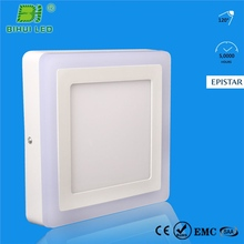 interactive led panels led flat panel with office school hospital