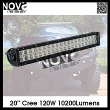 "IP68, NEW Design 2015! 20""120W Off-road LED Driving light for JEEP/Pickup/SUV"