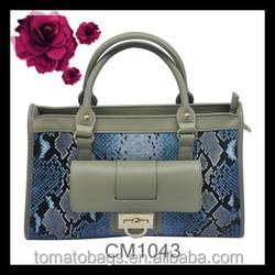 Online Shopping Most Popular Handbag Manufacturers China