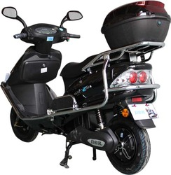 600w new city sports wholesale electric motorcycle for adults ride