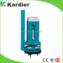 Factory price parts of a toilet fill valve, best quality toilet fill valve