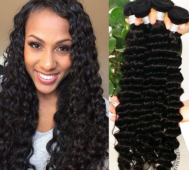 Can Make Your Hair Weave Packaging Human Hair Beyonce Weaving