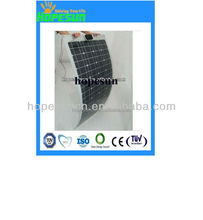 10w 20w 50w 100w 120w 150w flexible solar panel China Manufacturer supplier in china