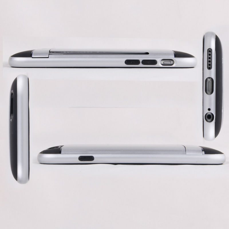 New products wholesale mobile phone accessory, Brand cell phone accessory