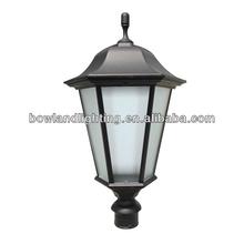 Classics IP65 Outdoor Garden Lighting
